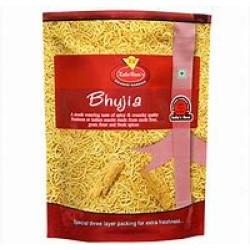 1/2 kg Bhujia