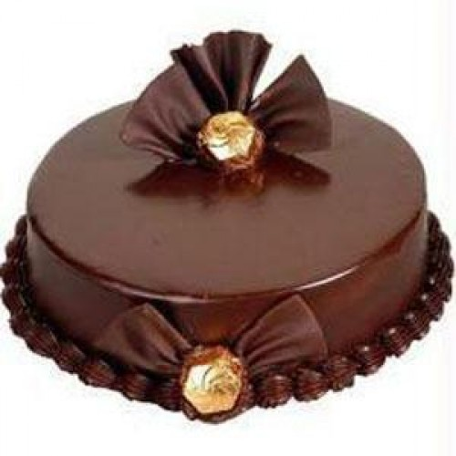 1 kg dark Chocolate