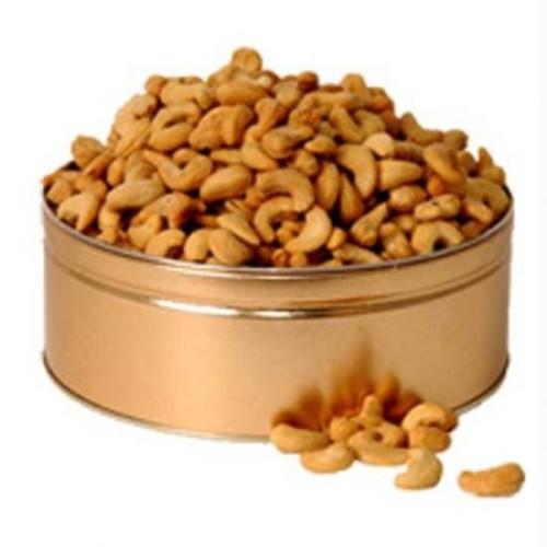 1 kg cashew