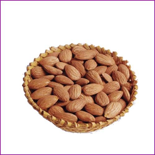 1 kg almond