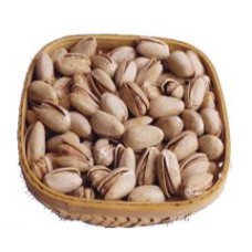 1 kg pistachio