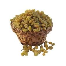 1 kg raisins