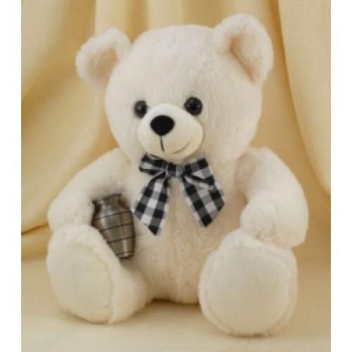 Teddy 18inch